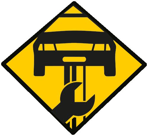 Autobedrijf Rooijakkers